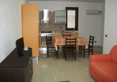 Casa Vacanze Residence King's Residence